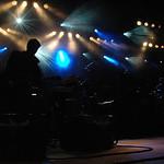VnV_Festival_2010_2