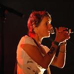 VnV_Festival_2010_37