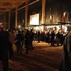 VnV_Festival_2010_29