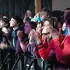 VnV_Festival_2010_13