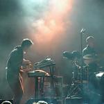 VnV_Festival_2010_5