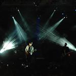 VnV_Festival_2011_48
