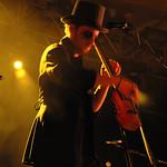 VnV_Festival_2011_47
