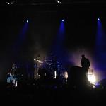 VnV_Festival_2011_39