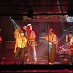 Concert_27112010_10