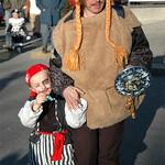 Carnaval_2007_3