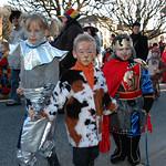 Carnaval_2007_16