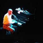 Concert_15032008_3