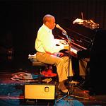Concert_15032008_2