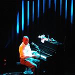 Concert_15032008_5