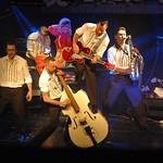 Concert_27112010_1