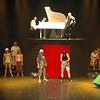 ZAP_Revue_2010-2011_7