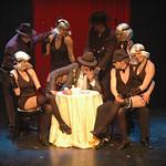 ZAP_Revue_2010-2011_10