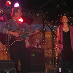 Country_2005_11