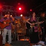 Country_2005_9