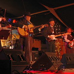 Country_2006_19