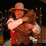 Country_2007_13