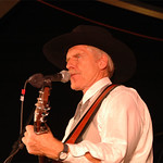 Country_2007_11