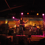 Country_2007_27