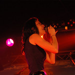 Country_2007_25