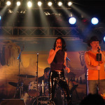 Country_2007_24