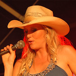 Country_2008_8