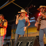 Country_2008_7