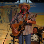 Country_2008_5