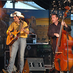 Country_2008_1