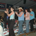 Country_2008_23