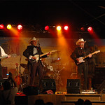 Country_2008_20