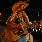 Country_2008_14