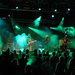 VnV_Festival_2007_19