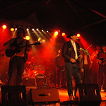 Country_2009_14
