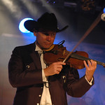 Country_2009_13