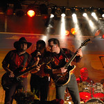 Country_2009_11