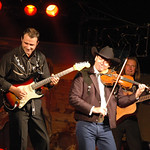 Country_2009_8