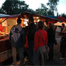 VnV_Festival_2007_10