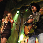 Country_2011_11