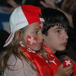 EuroLocle_2eme_match_2