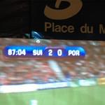 EuroLocle_3eme_match_4