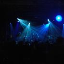 VnV_Festival_2009_1