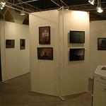 Expo_Bagattini_9