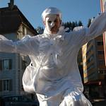 Carnaval_2007_6