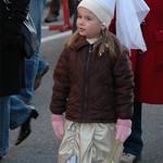 Carnaval_2007_27