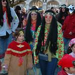 Carnaval_2007_19