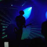 VnV_Festival_2010_43