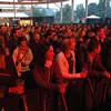 VnV_Festival_2010_18