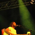 VnV_Festival_2011_10