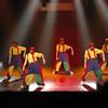 ZAP_Revue_2010-2011_15